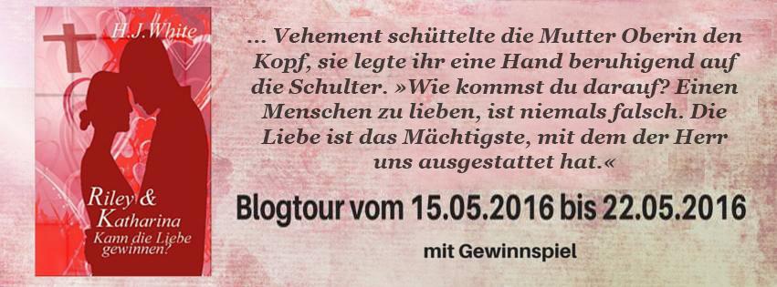 Blogtour2